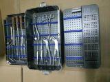 병원 정형외과 외과 기구 더 낮은 사지 장비