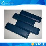 Marke Anti-Metallmarke der Geräten-Ladeplatten-RFID/Vermögensverwaltungs-Marke