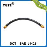 Alta qualità tubo flessibile artico del freno aerodinamico di SAE J1402 di 3/8 di pollice