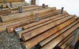 Hoch beständiger heißer der Arbeits-H13 Stahl auch