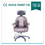 Bureau Chair met Massager in Back (868B)
