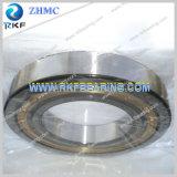 SKF Nu230ecm 150X270X45 millimètre choisissent le roulement à rouleaux cylindrique de camp en laiton de rangée