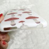 iPhoneのケースのための卸し売りOEMデザイン携帯電話カバー