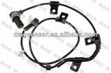 Sensor 95670-29500 /95670-29000 /95670-29002 do ABS para Hyundai Lantra II, cupé
