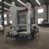 2016最も熱い大豆のモロコシのシードのクリーニング機械