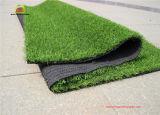 يرتّب حكّ مقاومة [ب] [مونوفيلمنت] مغزولة عشب اصطناعيّة