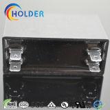 Wechselstrom-Motorstartventilator-Kondensator (CBB61 105UF/450V)