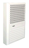 1500W CC Air Conditioner per Telecom Cabinet