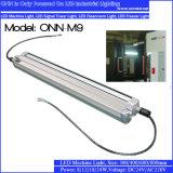 Barra ligera magnética anodizada aluminio de IP67 LED para la máquina