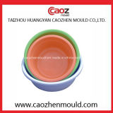 Muffa di plastica del bacino dell'iniezione di Taizhou Huangyan