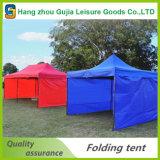 Heißer Verkaufs-einfaches hohes bewegliches faltendes Festzelt-Zelt mit Wänden