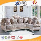 حديثة يعيش غرفة بناء أريكة ([أول-603])