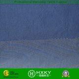 Polyester 100% gesponnenes Umhüllungen-Gewebe-Geschäfts-Umhüllungen-Gewebe