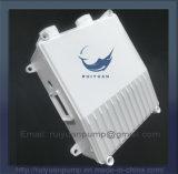 펌프를 위한 고품질 단일 위상 AC 220V 관제사 제어반