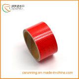 証明書(EN471/EN13356)が付いている高品質の反射テープ