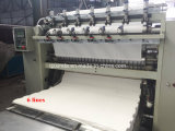 Automatique V Fold Facial Tissue Paper Machine Price