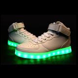 رجال نمو حذاء رياضة [لد] خفيفة رياضة أحذية