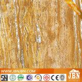 Tegel van de Vloer van Porcelanato van de Travertijn van Jbn de Ceramische (JM83086D)