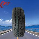 Commercial Van Tire LTR 215/70r15c avec le certificat d'étiquette de CEE et d'UE