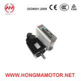 St Series Servo Motor/Electric Motor 130st-L077020A