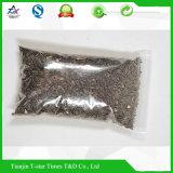 Мешок Ziplock LDPE качества еды