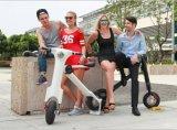 Электрические велосипеды/карманные E-Велосипеды/складывая велосипед