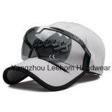Tampão de golfe protetor do basebol dos vidros novos do esporte ao ar livre da forma