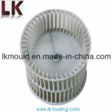 Industrie-Kühlvorrichtung-Ventilator-Plastikspritzen