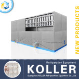 Koller Ice Cube Machine in Bar Hotel Restaurant oder in Hot Area