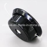 Тип Nylon линия головка держателя питания ремуа Z4 Diatop триммера