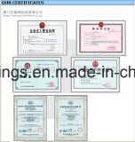 Ангары Айркрафт стальной рамки сертификата ISO