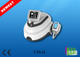 Corps de Cryolipolysis de promotion amincissant la machine