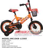 bicicleta dos miúdos de 12 '' meninos (MK15KB-12305)