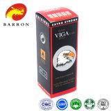 VigaのビタミンEが付いている強い50000漢方薬の性のスプレー