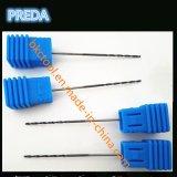 China 2 cortadores da broca das flautas micro com alta qualidade