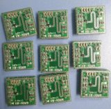 De nieuwe ModelModule van de Sensor van de Microgolf voor T8 LEIDEN Licht (hw-N9)