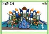 Kaiqi 고품질 아이들 시드니 극장 항해 작풍을%s 새로운 디자인 바다 항해 작풍 운동장