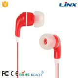 China in den Ohr Earbuds Lieferanten mit CE&RoHS
