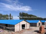 Сопротивление удара поставщика Китая плитки крыши PVC 3~4 слоев пластичные для толя дома