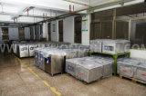 Automatische Vakuumpumpe-Verpackungsmaschine mit tiefem grossem Raum