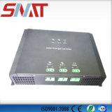 60A 80A 100A SCP Solarladung-Controller des Sonnensystems