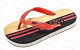 2016 самых последних ботинок лета тапочки Flop Flip Men (RF16201)