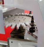 Центр 1325 CNC Atc диска машины маршрутизатора CNC Atc самого лучшего качества деревянный (FCT-1325-ATC8)