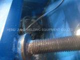 공장 가격 방어적인 자동적인 체인 연결 담 기계