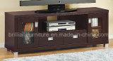 거실 가구 (DMBQ041)를 위한 현대 텔레비젼 내각/테이블 /Stand