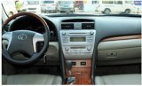 Toyota Camry (HD1058)를 위한 Andriod Car DVD Player