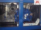 침묵된 디젤 엔진 펌프 시스템
