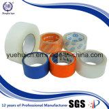 明確な極度の粘着性があるテープの時間の最もよいサービス提供