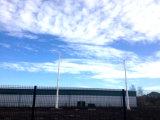 Generator des Wind-5kw