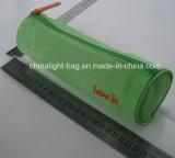 Sac à cosmétiques en nylon ou en satin ou en microfibre